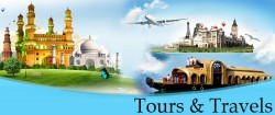 Amrit Tour & Travels (Regd.) in Delhi