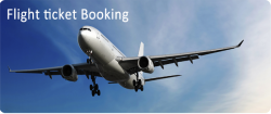 Absolute Asian Tours Inc in Delhi