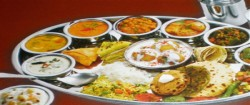 Jhankar Palace & Caterers in Delhi