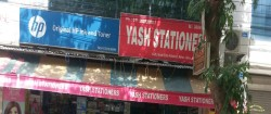 Yash Stationers in Delhi
