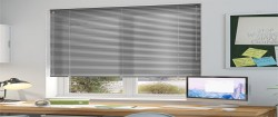 Jain Venetian Blinds Industries in Delhi