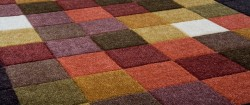 Jupiter Carpets in Delhi