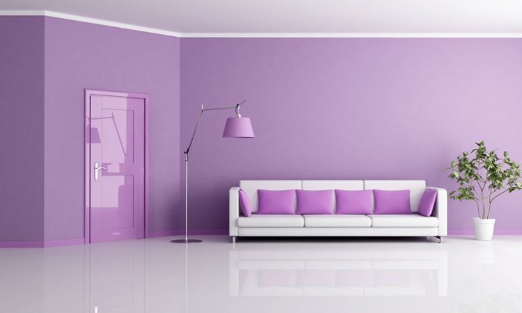 Upica Paints Pvt Ltd in Delhi